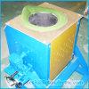 Печь индукции плавя с электропитанием IGBT