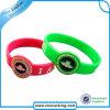 Gift promozionale Silicone Wristband per Childern