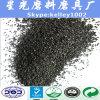 Alumine/oxyde d'aluminium protégé par fusible par noir de noir/oxyde noir de corindon