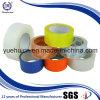 明確なカートンのシーリングテープの長い保存性の最もよい品質