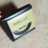 Plastikkasten-Drucken-heißes Goldstempelnde Folien-Verpacken