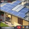 Neue Auslegung-Sonnenkollektor-Wand-Befestigung-Systeme (MD400-00011)