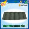 Цветастое Galvanized Steel для строительного материала Roof Tile
