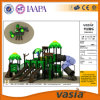 Outdoor meraviglioso Playground Equipment da Vasia (VS2-160301D-32)