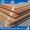 Caldaia e Pressure Vessel Steel Plate A387 gr. 11