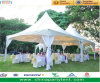 Private Party Events를 위한 최상 정원 Canopy Tent