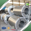 Niedriger Eisen-Verlust-elektrischer Stahl