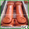Quafilied Customed industrielle Hochleistungskardangelenk-Antriebsachse