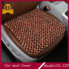 Design speciale Wood Bead Car Seat Cover per Summer