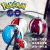 La noche LED Pokemon va batería de la potencia
