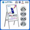 自由で永続的なアルミニウムポスターボードの屋外印(LT-10-SR-32-A)