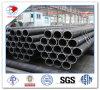 높은 Temperature Service를 위한 ASTM A335 P1 Seamless Ferritic 합금 Steel Pipe