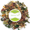 100% 14 28 Days Teatox (F7)의 유기 Herbal Detox Relax Tea Without Side Affects