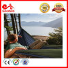 Sale caldo Strong Alto-Strength 210t Parachute Nylon Hammock