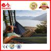 De hete Nylon Hangmat Met hoge weerstand van het Valscherm van de Verkoop Sterke 210t
