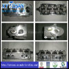 Cylindre Head Assembly avec Engine Valve&Rock Arm&Camshaft pour Mazda Engine