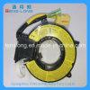 Resorte 8619A015 del reloj de las piezas de automóvil de la alta calidad para Mitsubishi