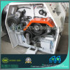 250t Cina Advanced Corn Flour Grinding Machine
