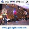 Fabrication résistante Chine de tente de partie de tente d'événement de vent