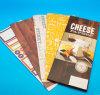 De aangepaste Dozen van de Verpakking van de Kaas