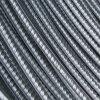 De warmgewalste Uitstekende kwaliteit Misvormde Staaf van het Staal voor Bouwmateriaal (Rebar10mm)