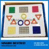 Inteligence Magnet Stick Toy