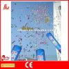 Cañón del confeti de Popper del partido del Año Nuevo (FAS-3067)