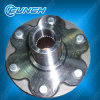 Cubo de roda para Hilux Vigo Kun15/16, Rh/Lh Del 43502-0k010