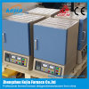 Desonorizzare-fornace di Calore-trattamento di 1200c 1400c 1700c Laboratory
