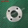 CNC OEM фабрики высокой точности подвергая запасную часть механической обработке для машинного оборудования