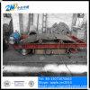 Auto-Lost van de Separator van de elektromagneet Transportband rcdd-4
