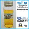 Acetamiprid 15% + Cypermethrin 5% SL
