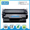 Патрон тонера лазера патрона тонера CF228X принтера для HP