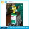 Манипулятор крана OEM & ODM промышленный с крюком для разгржать контейнеров или химикат & индустрия