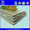 Specchio Finish Aluminum Composite Panel con Good Quality