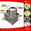 Peladora industrial de patata de Peeler del taro de la cebolla del acero inoxidable 240kg