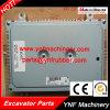 Regulador para el excavador Hitachi 330 LC