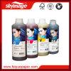 Чернила сублимации краски Inktec выдвинутые Sublinova для тканей полиэфира и полиамида