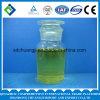 Látex biológico Jhme-705 para los productos químicos