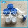Peptide cru Ipamorelin de poudre d'Ipamorelin pour l'évolution de corps