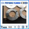 Anello dell'acciaio inossidabile (PY0076)