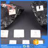Soportes adhesivos de sujeción de cables