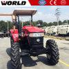 trator de exploração agrícola brandnew de 110HP China para a venda