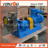 Lqf mechanische Dichtungs-Pumpe, ISO9001, Edelstahl-rostfeste Schleuderpumpe