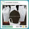 土のPPによって編まれるジャンボ大きいトン袋か砂袋