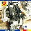 S4l de Assemblage van de Dieselmotor van de Vorkheftruck voor de Uitrusting van de Motor van Mitsubishi