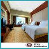 het vijfsterren Meubilair van de Slaapkamer van het Hotel, Douane, het Meubilair van de Gastvrijheid