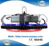 Indicatore luminoso industriale basso dell'indicatore luminoso/UFO 100W LED della baia del UFO 100W LED di prezzi di alta qualità di Yaye 18 alto con Ce/RoHS