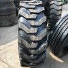 Rad-Ladevorrichtungs-Gummireifen für 17.5-25 Reifen des Sortierer-G-2 mit guter Qualität