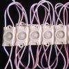 Letras do sinal do diodo emissor de luz com 0.36W o diodo emissor de luz Moduels para ao ar livre